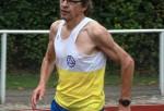Lars på 1500M
